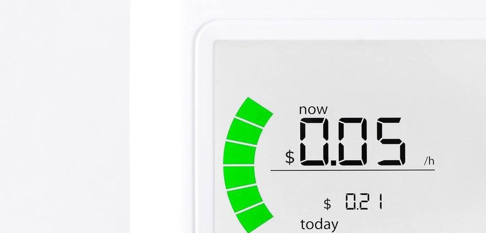 Save On Electricity Bills- Automatic Meter Reading Box (AMRBox)