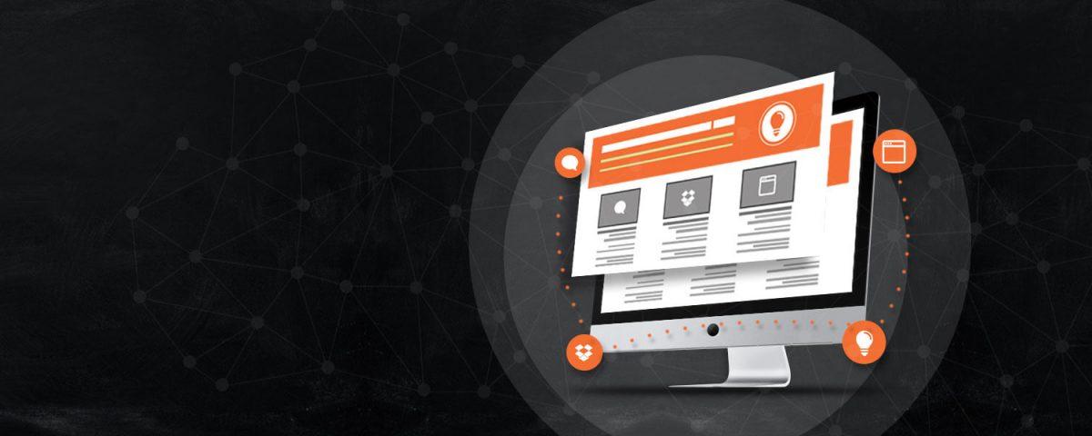 How Can Enterprise Portal Development Services Help You Grow Your Business