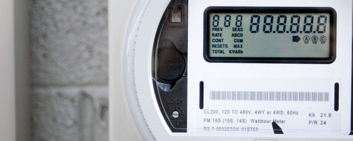 Top 3 Benefits Of An Automatic Meter Reading System