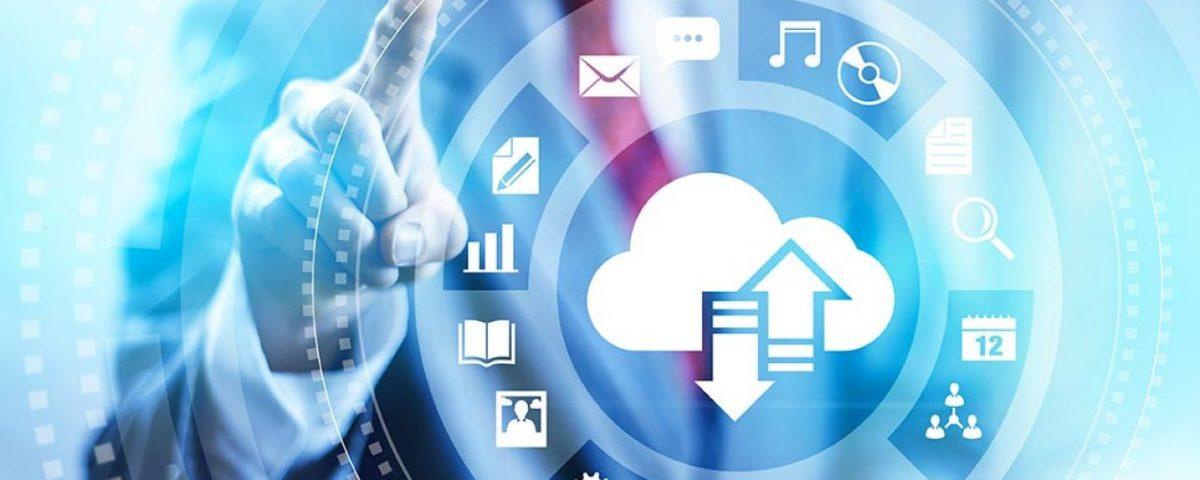 A Quick View Of Cloud Services – Advantages & Disadvantages