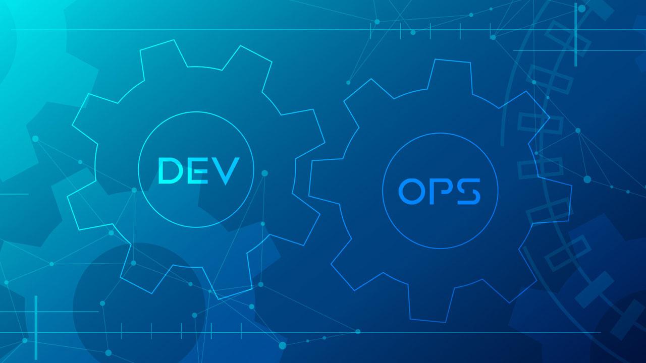 Adptx Comm: DevOps Platform