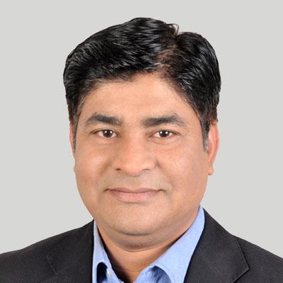 Kaifi Azad