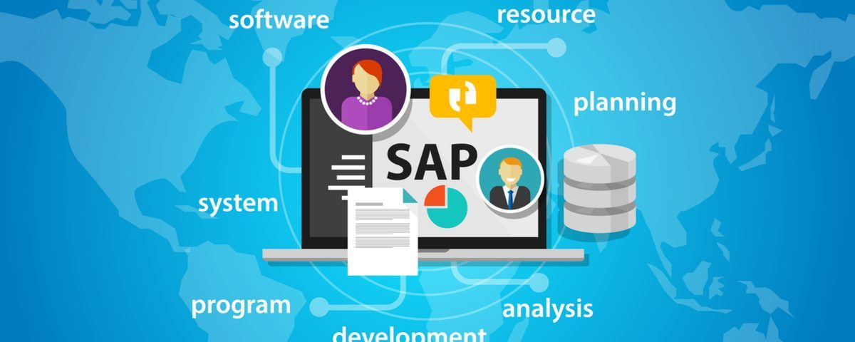 Boost Productivity And Revenues With SAP Solutions!