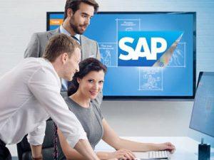 sap-solutions