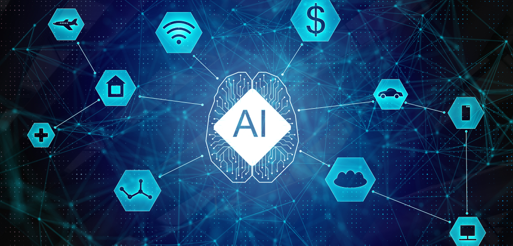 Operational Intelligence – Building Intuitive Customer-Oriented  Business With AI