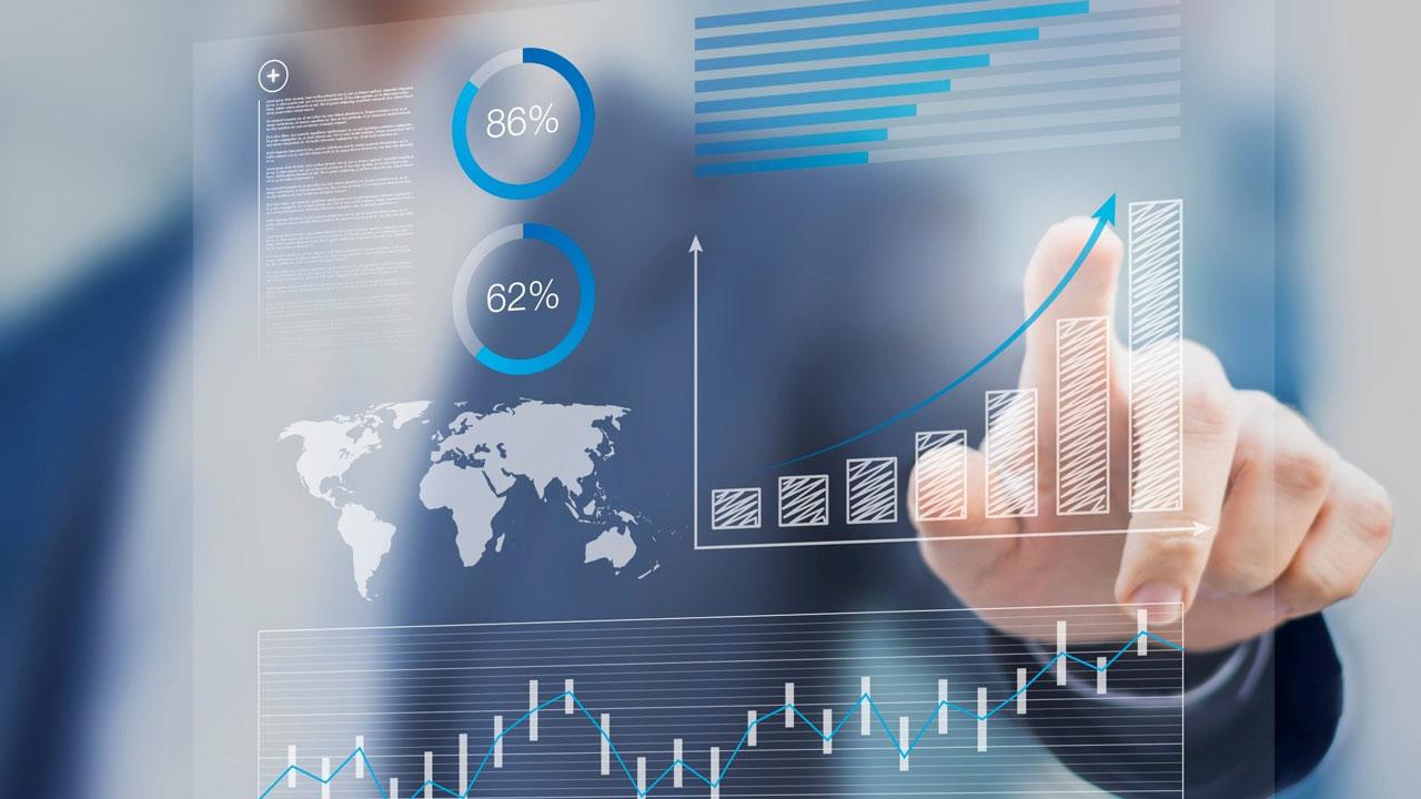 Oracle Monetization Cloud