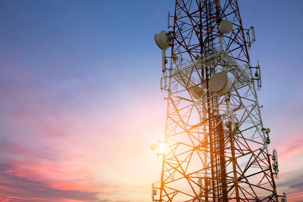 Top Six Trends Transforming Telecom Industry in 2020