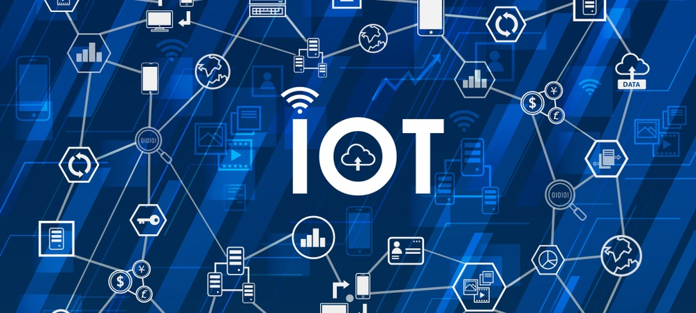 Increase in demand for IoT products – Aarav Solutions Founder and CEO, Raj Darji Interview With IT Voice